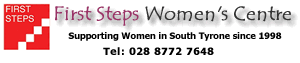 First Steps Womens Centre Dungannon